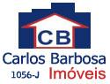 Carlos Barbosa Im�veis