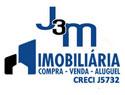 J3M Imobili�ria