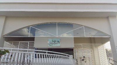 Apartamento à venda,  com 3 quartos sendo 1 suite no GOIABEIRAS em Cuiabá MT 101 10612