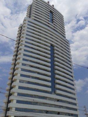 Sala para aluguel,  no ALVORADA em Cuiabá MT 101 10689