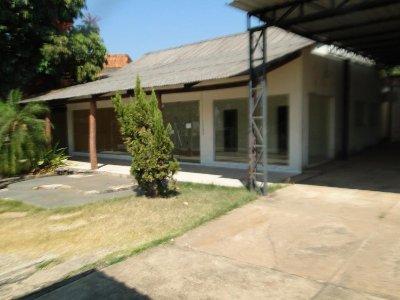 Sala para aluguel,  no POÇAO em Cuiabá MT 101 10699