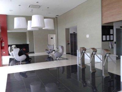 Sala para aluguel,  no  Centro Político Administrativo em Cuiabá MT 101 10722