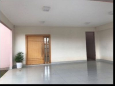 Casa à venda,  com 3 quartos sendo 1 suite no CHAPÉU DO SOL  em Várzea Grande MT 101 10748