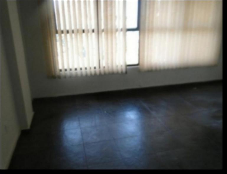 Sala para aluguel,  no BAÚ em Cuiabá MT 101 10832