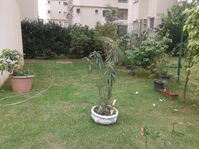 Apartamento à venda,  com 2 quartos no PIAZZA DI NAPOLI - GARDEN  em Cuiabá MT 101 10971