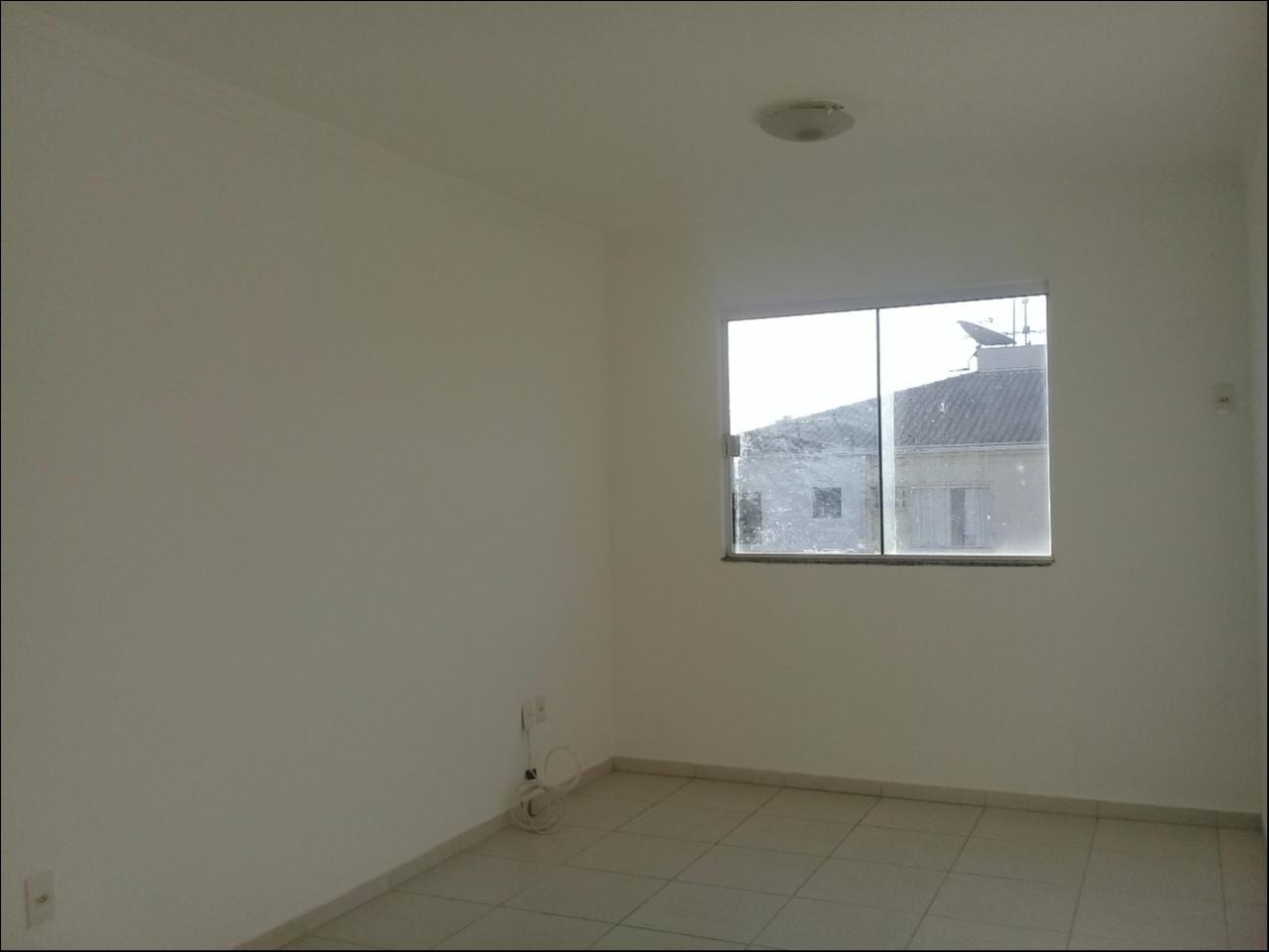 Apartamento para aluguel,  com 2 quartos em Cuiabá MT 101 11024