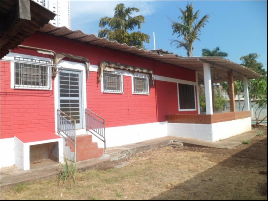 Casa à venda,  com 3 quartos sendo 1 suite no SANTA ROSA em Cuiabá MT 101 11038