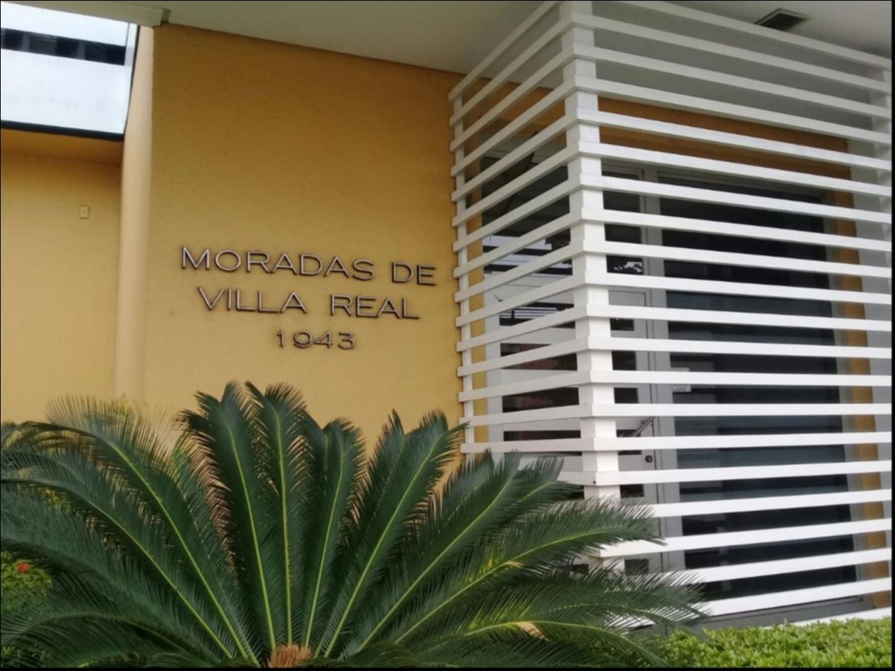 Apartamento à venda,  com 2 quartos no Centro-Sul em Cuiabá MT 101 11208