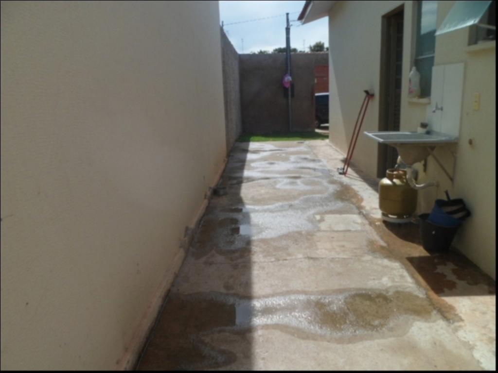 Casa para aluguel,  com 3 quartos no Pedra 90 em Cuiabá MT 101 11297