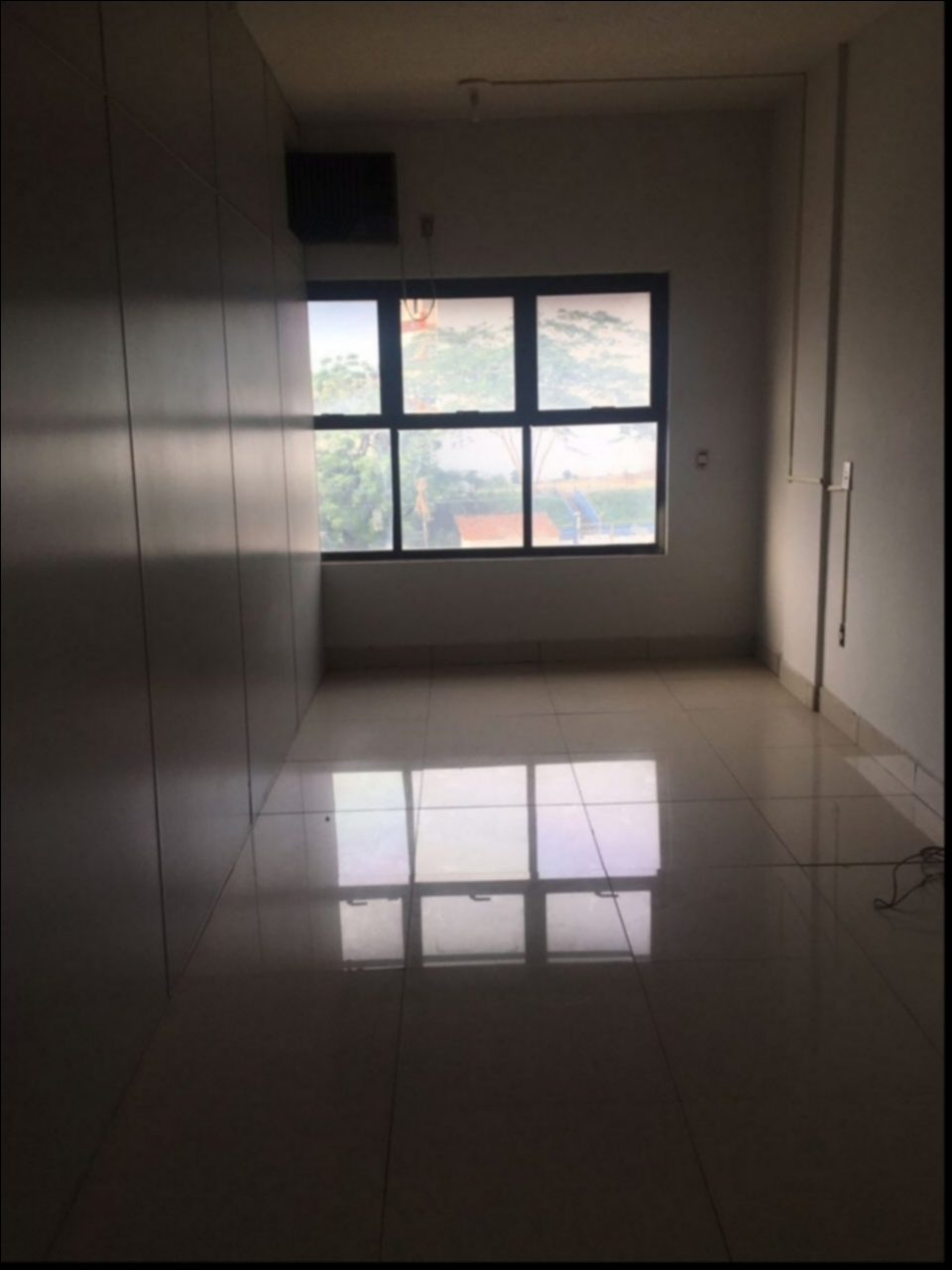 Sala para aluguel,  no Baú em Cuiabá MT 101 11337