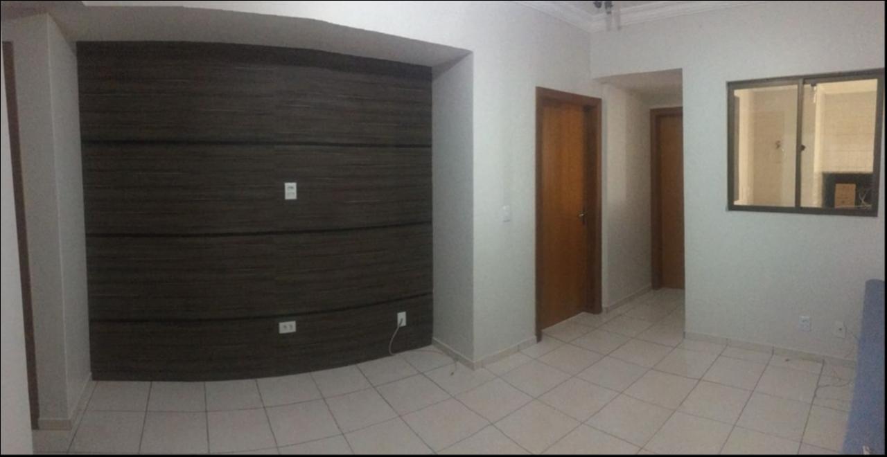 Apartamento à venda,  com 3 quartos sendo 3 suites no Edifício Saint Mikhael em Cuiabá MT 101 11352