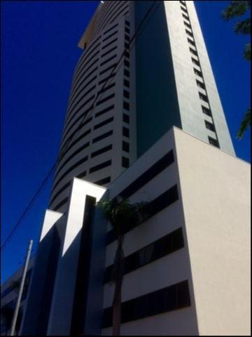Sala para aluguel,  no JARDIM CUIABÁ em Cuiabá MT 101 11461