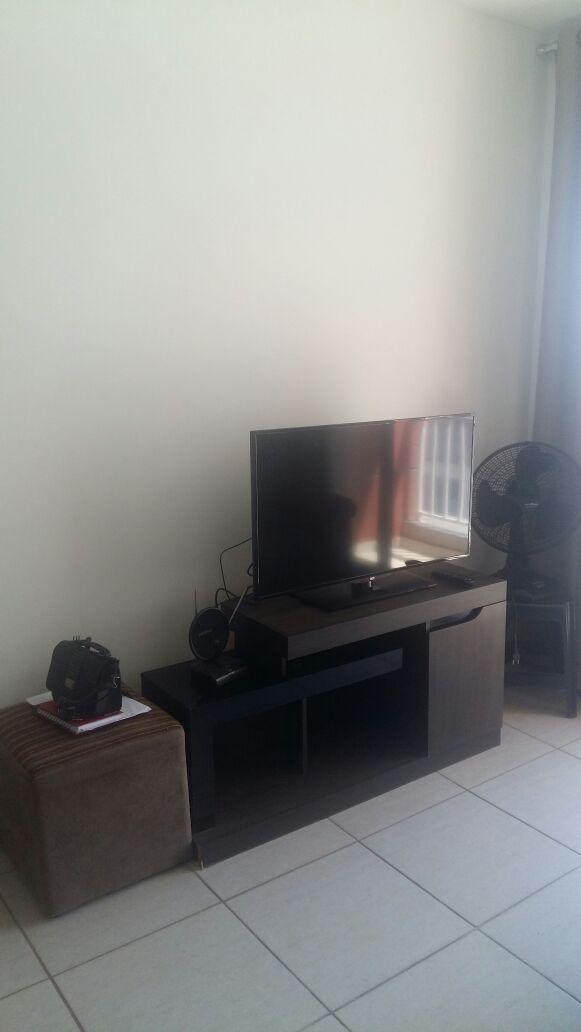 Apartamento para aluguel,  com 3 quartos sendo 1 suite no JARDIM LEBLON em Cuiabá MT 101 11470