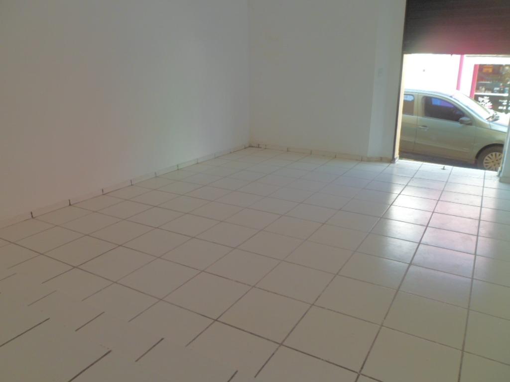 Sala para aluguel,  no Centro em Cuiabá MT 101 11513