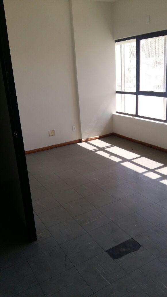 Sala para aluguel,  no Centro-Sul em Cuiabá MT 101 11620