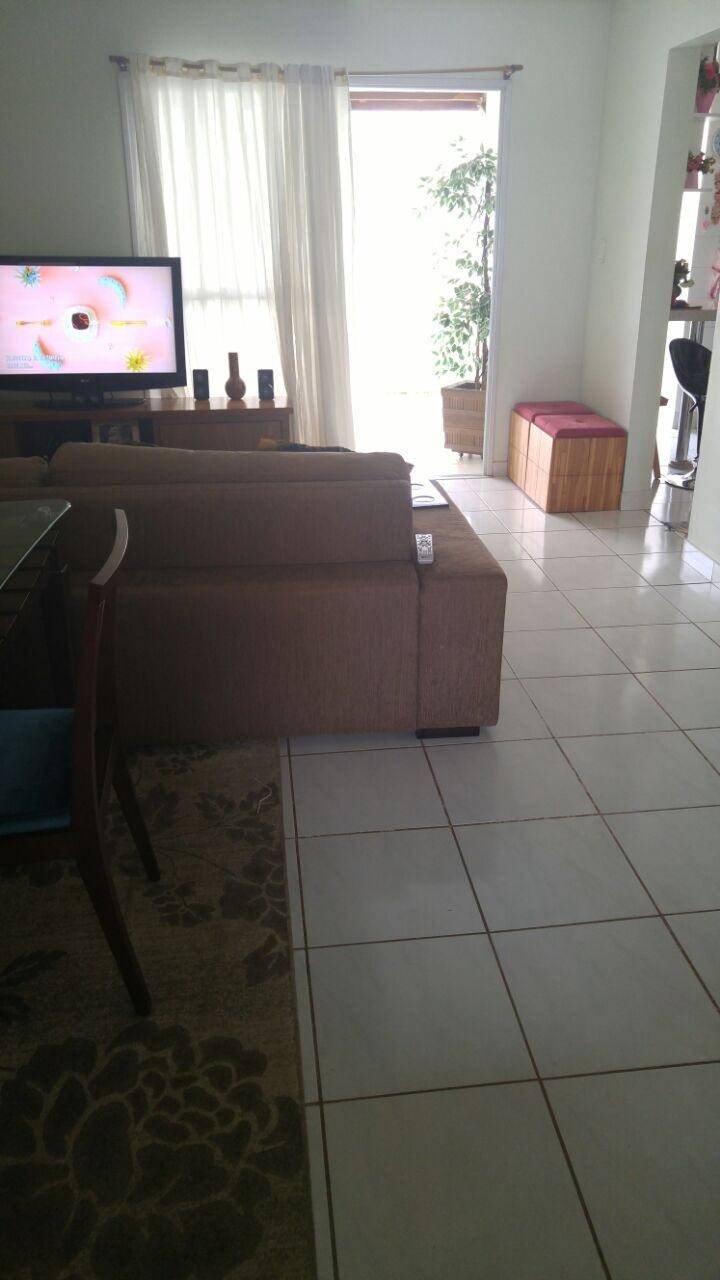 Casa à venda,  com 3 quartos sendo 3 suites no JARDIM BOM CLIMA  em Cuiabá MT 101 11629