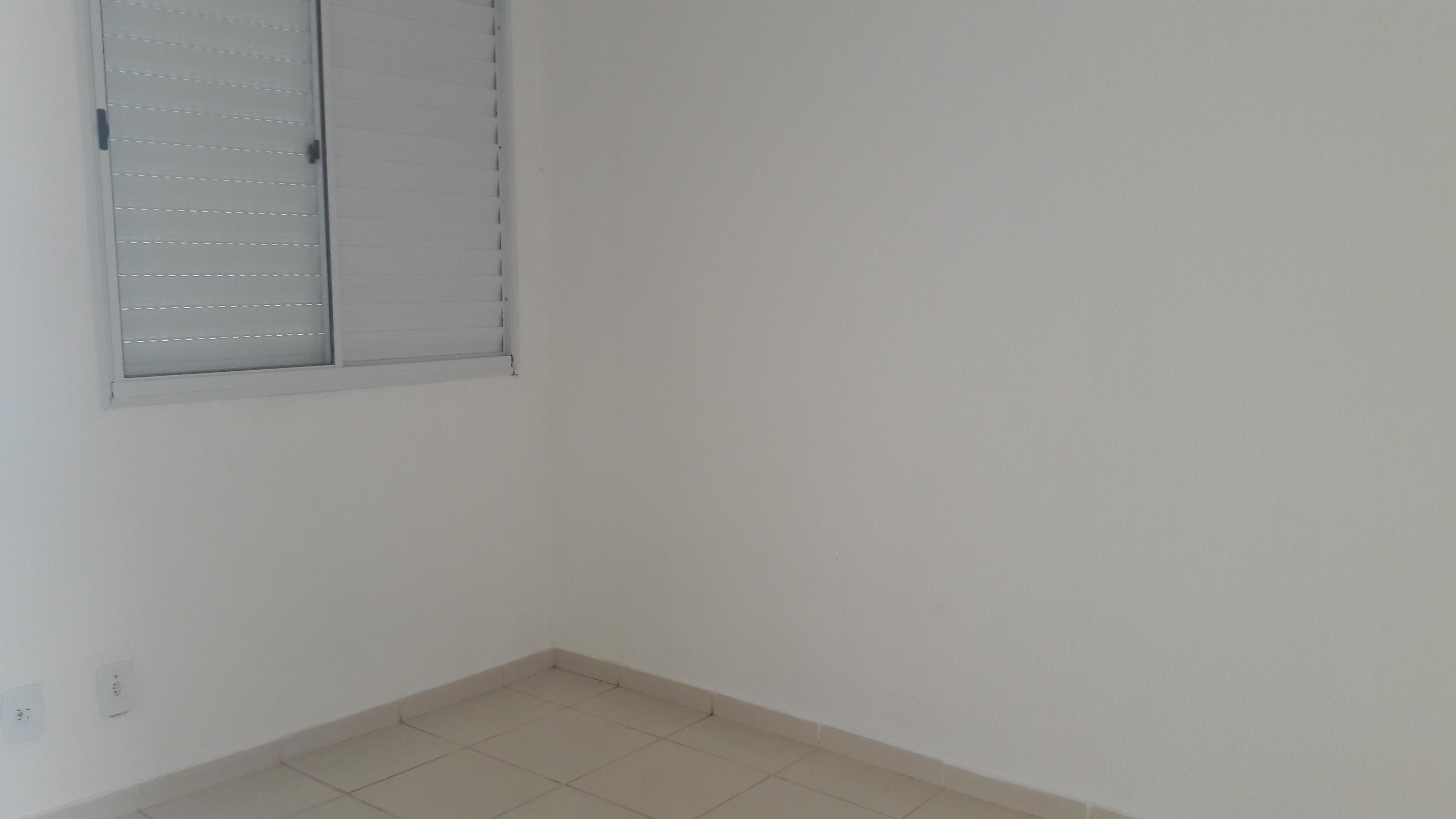 Casa  com 2 quartos no RIO CACHOEIRINHA, Cuiabá  - MT