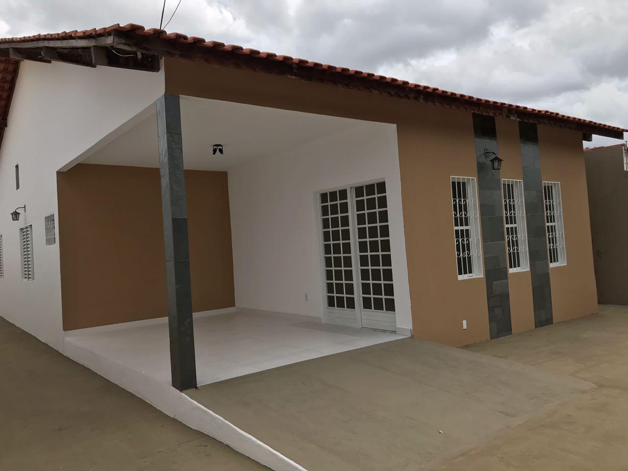 Casa à venda,  com 3 quartos sendo 1 suite no Boa Esperança em Cuiabá MT 101 11915