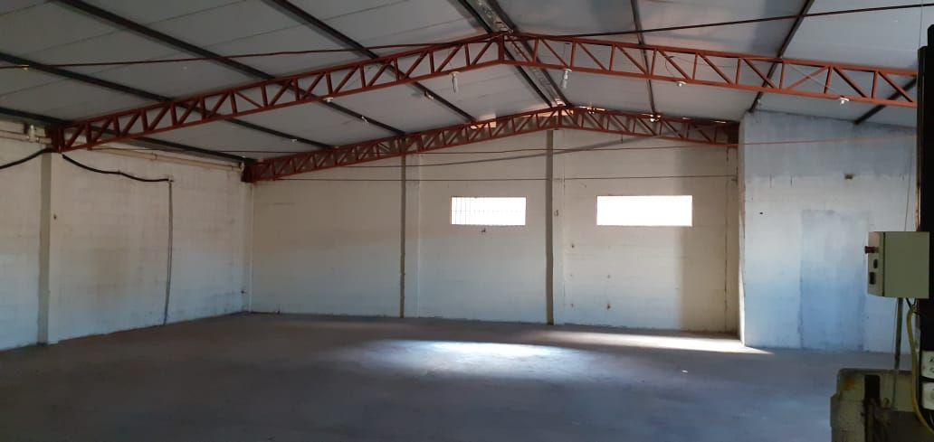 Ponto comercial para aluguel,  no Terceiro em Cuiabá MT 101 12055