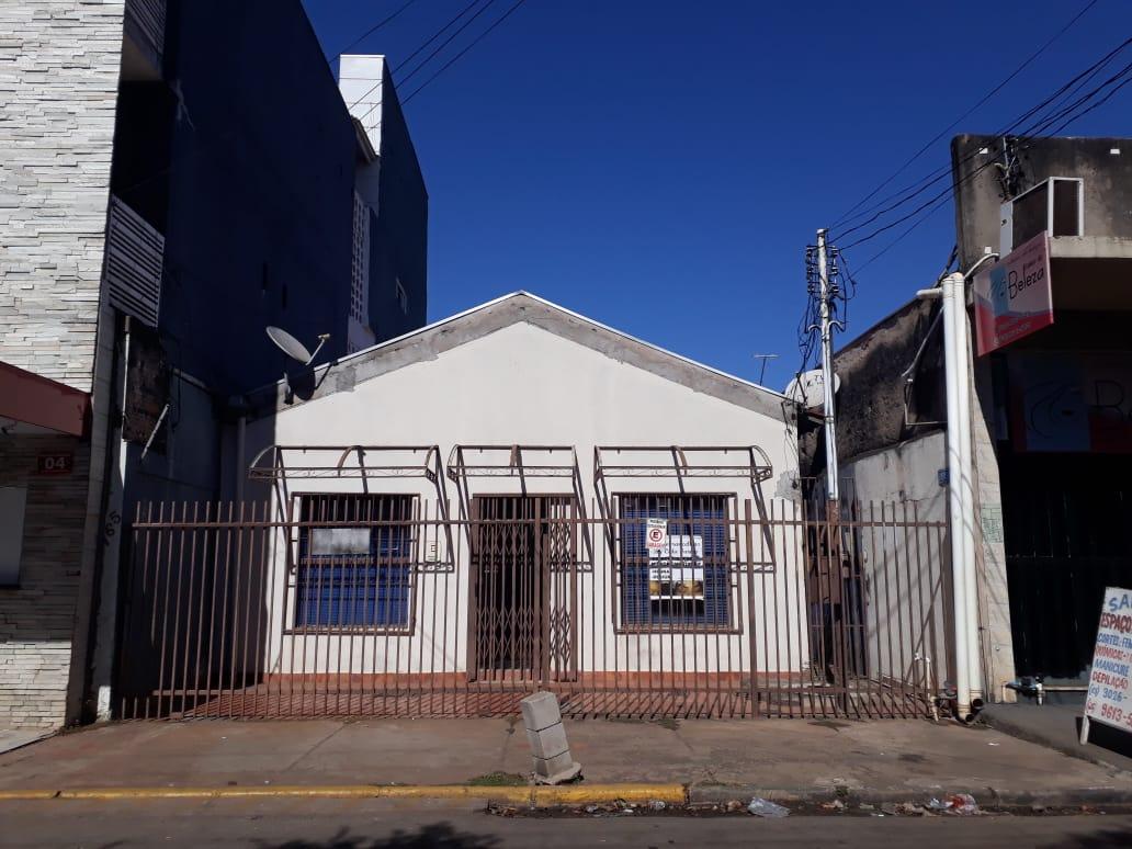 Ponto comercial à venda,  no Centro-Sul em Várzea Grande MT 101 12218