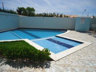 Apartamento à venda,  com 3 quartos sendo 1 suite no TORRES  IMPERIAL 2 em Cuiabá MT 101 12245