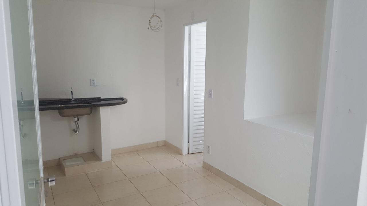 Ponto comercial para aluguel,  no JARDIM CUIABÁ em Cuiabá MT 101 12284