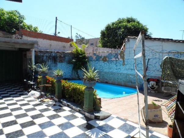 Ponto comercial à venda,  no CIDADE VERDE em Cuiabá MT 101 12316