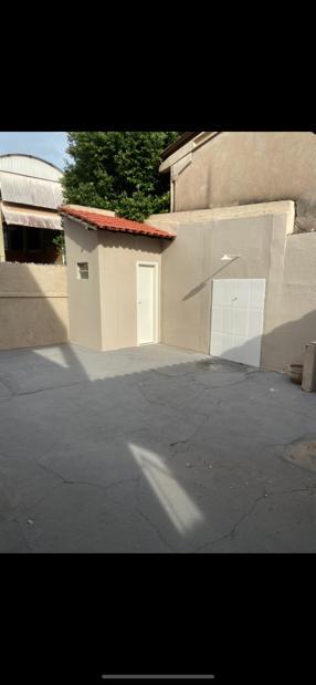 Sobrado à venda,  com 6 quartos sendo 3 suites no GOIABEIRAS em Cuiabá MT 101 12318