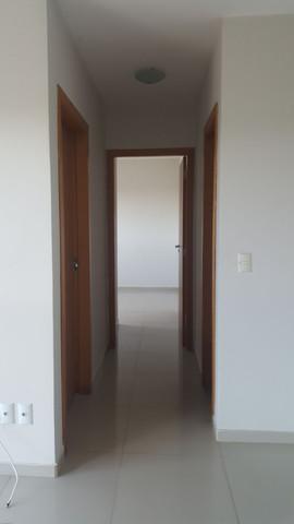 Apartamento  com 2 quartos sendo 1 Suíte no VILLA UNIVERSIA, Várzea Grande  - MT