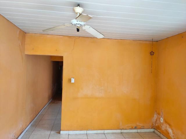 Casa à venda,  com 2 quartos no CENTRO SUL em Cuiabá MT 101 12349