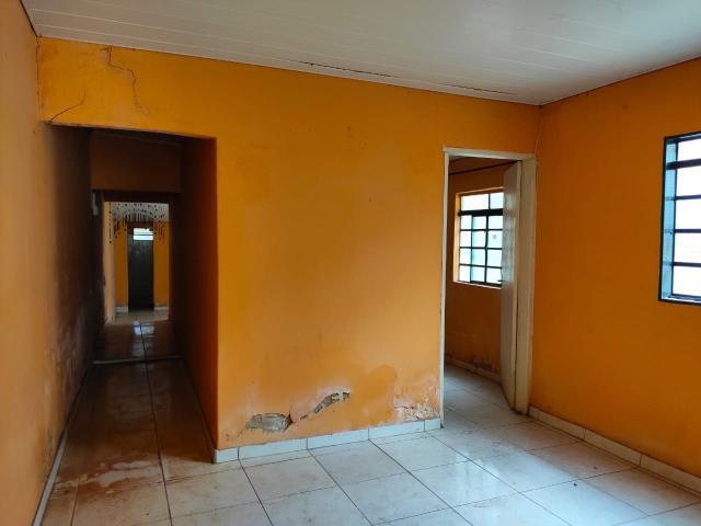 Casa  com 2 quartos no CENTRO SUL, Cuiabá  - MT