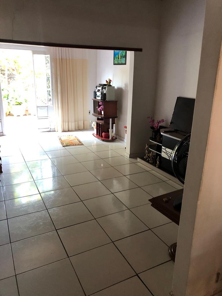 Casa à venda,  com 2 quartos no MORADA DA SERRA em Cuiabá MT 101 12359