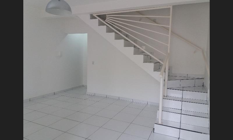 Casa à venda,  com 3 quartos no Pascoal Ramos em Cuiabá MT 101 12370