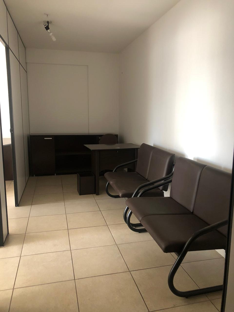 Ponto comercial  no Bosque da Saúde, Cuiabá  - MT