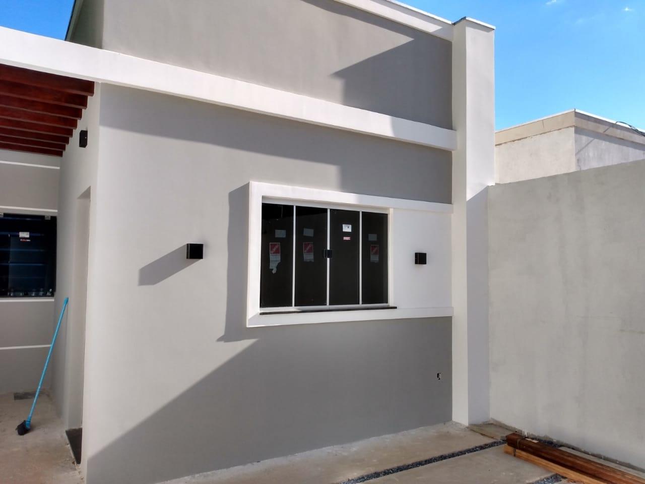 Casa à venda,  com 3 quartos sendo 1 suite no Santa Cruz em Cuiabá MT 101 12414