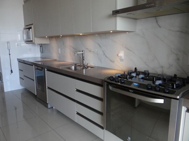 Apartamento à venda,  com 3 quartos sendo 3 suites no Jardim das Américas em Cuiabá MT 101 12469