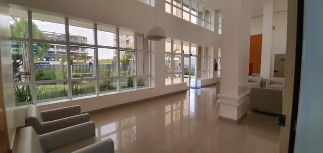 Apartamento  com 3 quartos sendo 1 Suíte no Terra Nova, Cuiabá  - MT