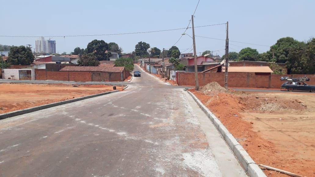 Terreno à venda,  no Despraiado em Cuiabá MT 101 12520