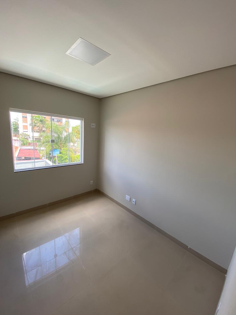 Casa  com 3 quartos sendo 1 Suíte no Quilombro II, Cuiabá  - MT