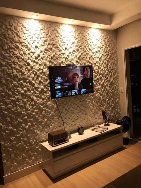 Apartamento à venda,  com 3 quartos sendo 1 suite no Terra Nova em Cuiabá MT 101 12542