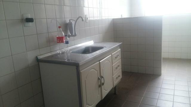 Apartamento  com 2 quartos sendo 1 Suíte no verdao, Cuiabá  - MT