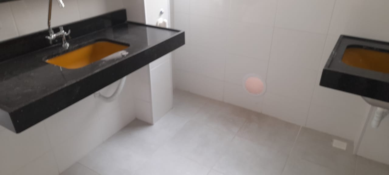 Apartamento para aluguel,  com 2 quartos no Ribeirão do Lipa em Cuiabá MT 101 12593