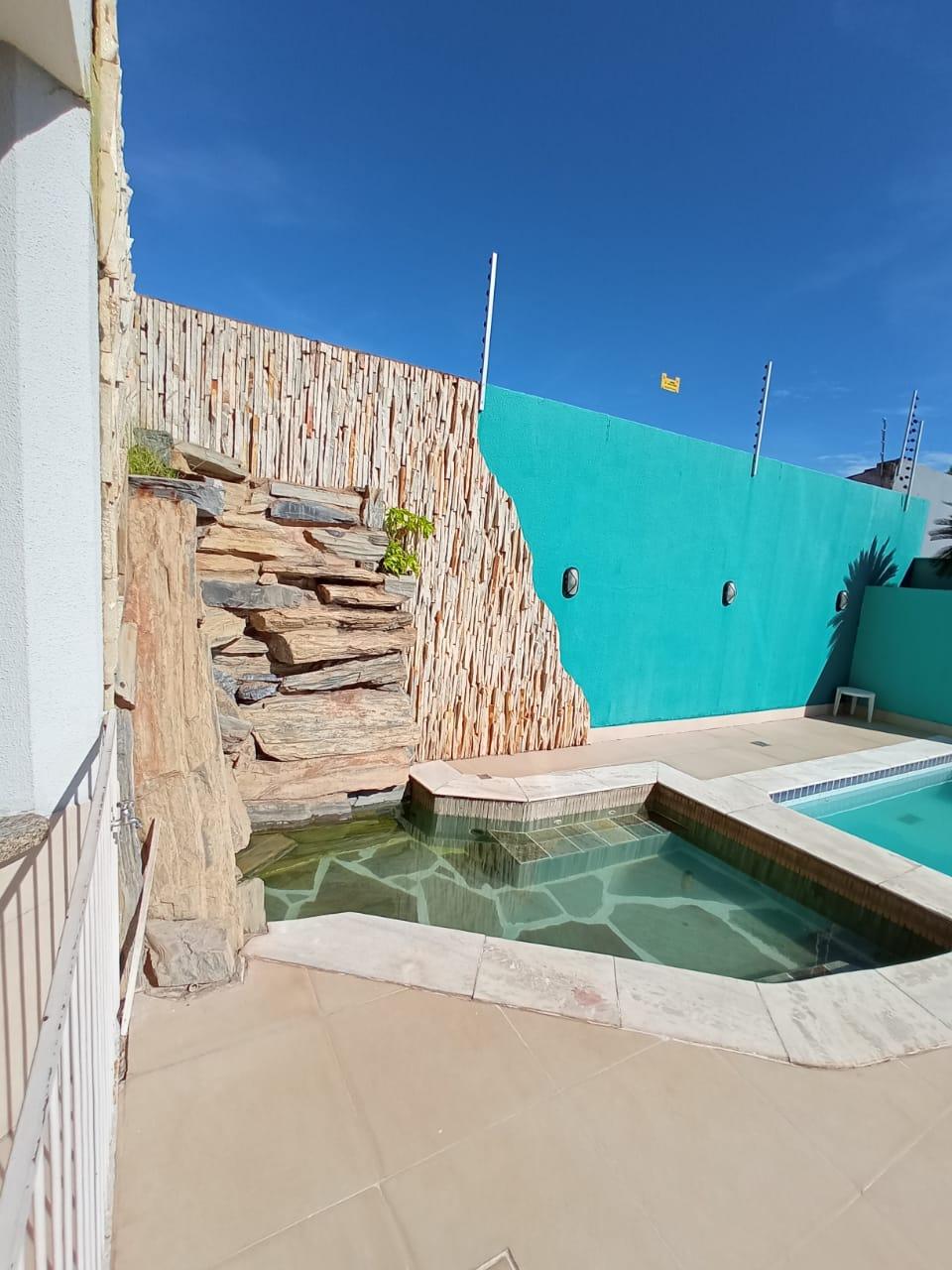 Apartamento para aluguel,  com 3 quartos sendo 1 suite no jardim Mariana em Cuiabá MT 101 12607
