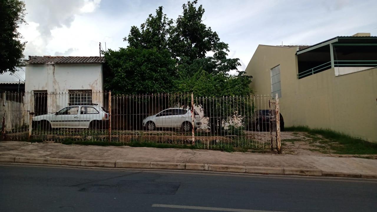Terreno à venda,  no TERRENO CENTRO CUIABA em Cuiabá MT 101 12628