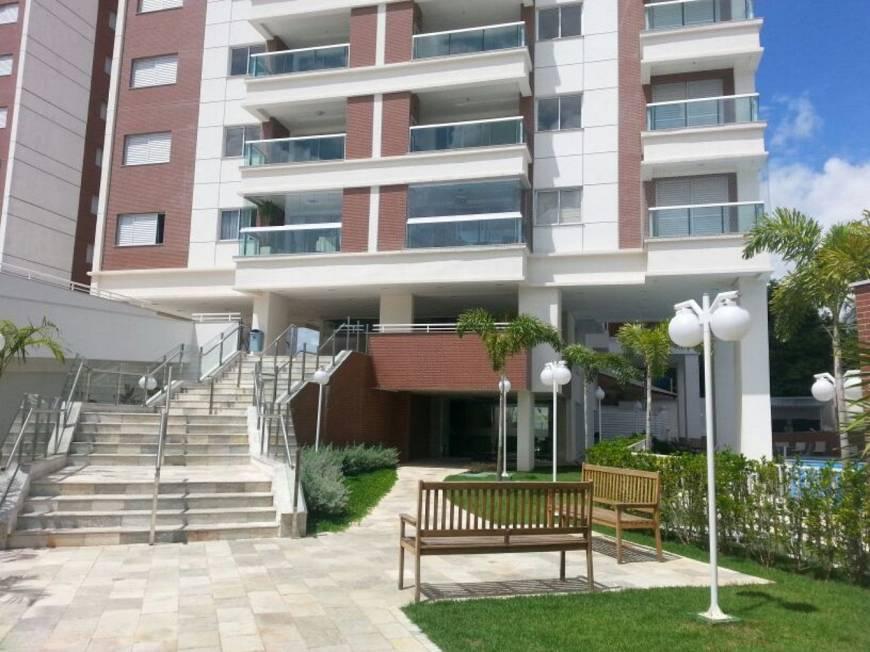 Apartamento à venda,  com 3 quartos sendo 1 suite no Jardim das Américas em Cuiabá MT 101 12659
