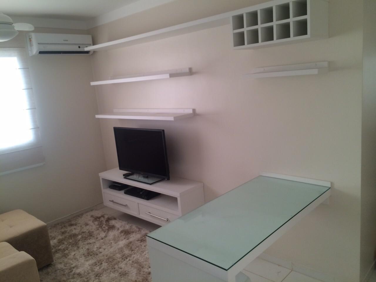 Apartamento à venda,  com 2 quartos no  PARQUE RESIDENCIAL DAS NAÇÕES INDIGNAS em Cuiabá MT 101 12660