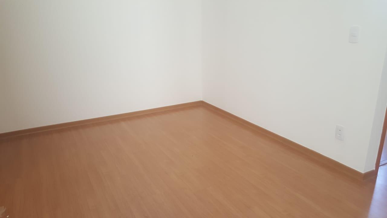 Apartamento para aluguel,  com 2 quartos no Jardim das Palmeiras em Cuiabá MT 101 12690