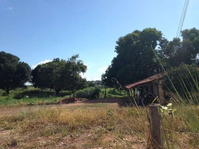 Terreno  no Jardim Gloria, Várzea Grande  - MT