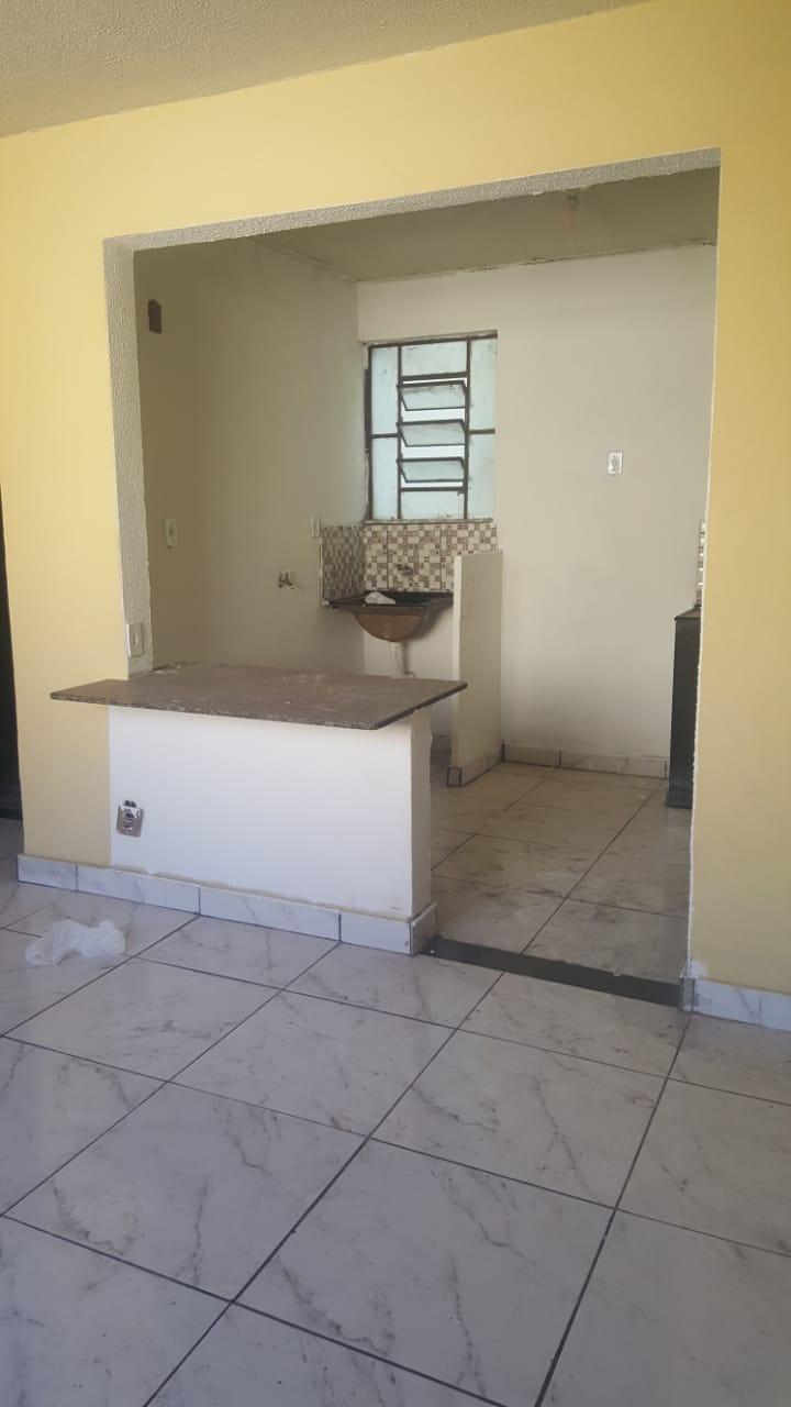 Apartamento para aluguel,  com 2 quartos no Nova Várzea Grande em Várzea Grande MT 101 12887