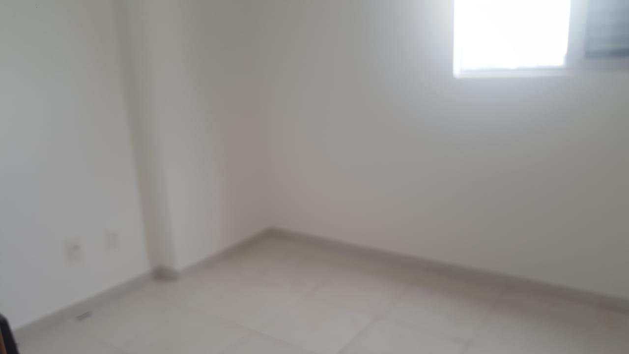 Apartamento para aluguel,  com 3 quartos sendo 1 suite no Jardim Santa Marta em Cuiabá MT 101 12901